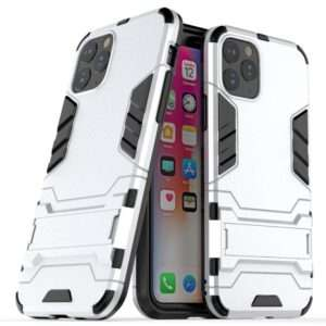 Handy-Schutzhülle für das iPhone