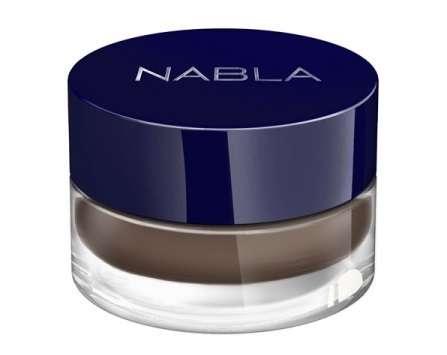 Die Firma Nabla hat ausgezeichnete Lösungen für die Gesichtspflege
