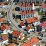 Besonders in den Städten: Bauland in Deutschland so teuer wie nie