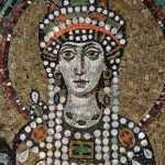 Byzanz: In Ostrom probten Hooligans den Staatsstreich, doch sie hatten nicht mit Kaiserin Theodora gerechnet